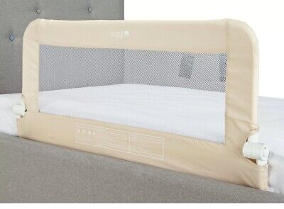 Cuggl Natural Bed Rail Bed Guard-RK117.