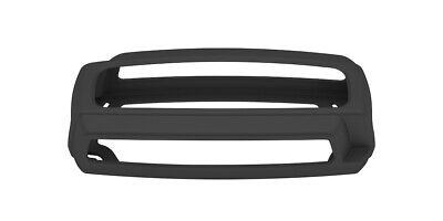 CTEK 56-915 Black BUMPER 60 Durable silicon rubber protection for 3.8 to 5A char
