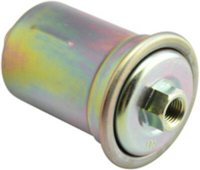Hastings Filters FF855 Box-Style Fuel Filter
