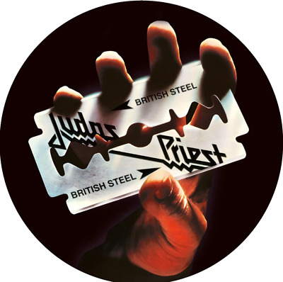 OASIS LIAM GALLAGHER LP Why Me ? Why Not PICTURE DISC Record Store Day 2019 NEW
