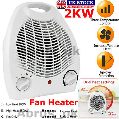 15 cm 6 inch High Quality Pre Waxed Wicks With Sustainers For Candle Making ☯