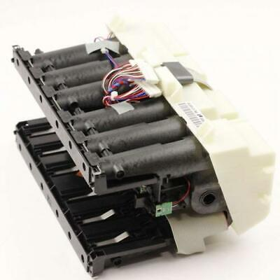 Q6683-60188 Left Ink Supply Station for HP Designjet T610 T620 T770 T790 T1100 T795 PS