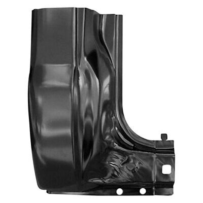 Replacement CPP Cab Corner for 1999-2016 Ford F-250 SD F-350 SD F-450 SD