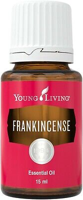 young living frankincense 5ml