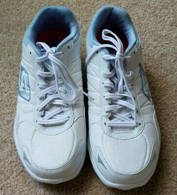 why i quit tithing Sneaker Shoes in coimbatore Dealers Manufacturers Suppliers