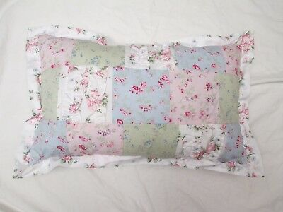 Simply Shabby Chic Decorative Pillows  from www.picclickimg.com