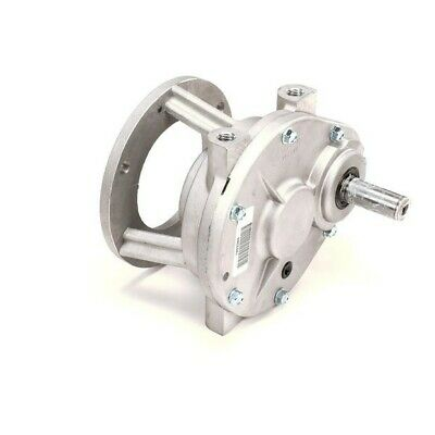 Stoelting Speed Reducer Gearbox (5.2/1) - 614237