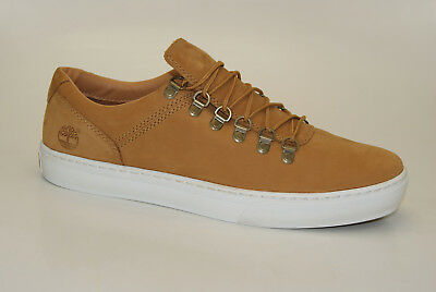 timberland adventure chaussures hommes