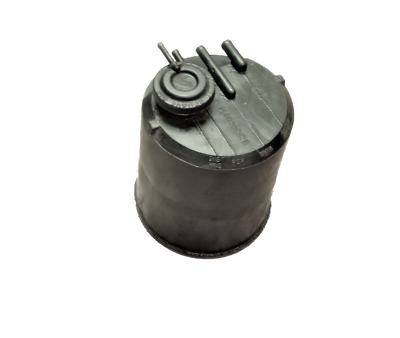NEW OUT OF BOX Emission Charcoal Fuel Vapor Canister OEM GM 17064627DS