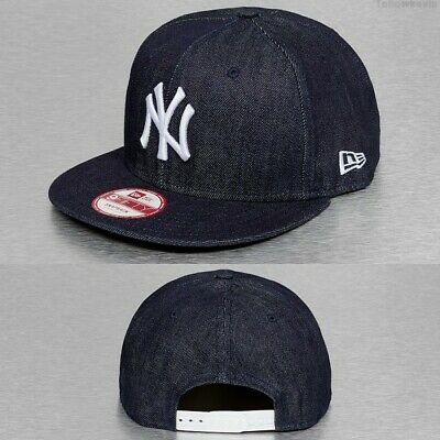 NEW ERA 9FIFTY ADMIT TWO-TONE WOOL A-FRAME BLACK RED SNAPBACK SNAP BACK HAT CAP