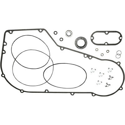 Cometic Primary Gasket Kit FXST | C9885