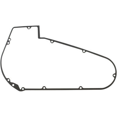 Cometic Primary Gasket - Softail | C9607F1