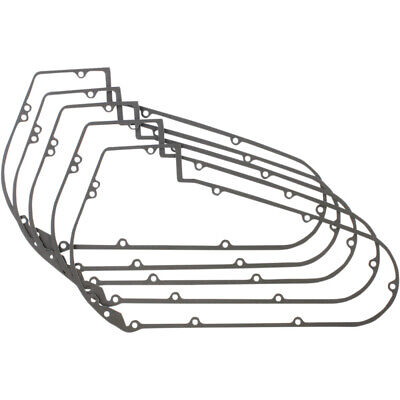 Cometic Primary Gasket - FX/ST - 5 Pack | C9607F5