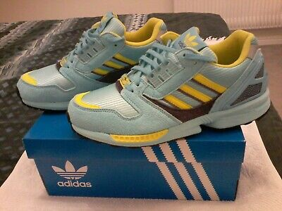 adidas homme zx 8000