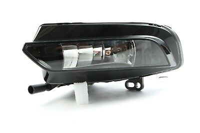 HELLA LED Luce posteriore interno con travi a destra per BMW 5 Touring e61 07-10