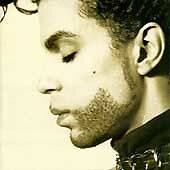 The Hits/The B-Sides [Box] [PA] by Prince (CD, Sep-1993, 3 Discs, Paisley Park)