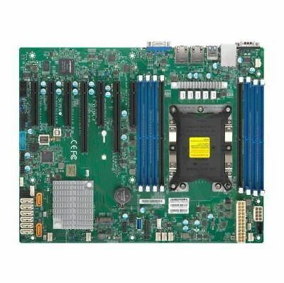 16GB Memory for Supermicro X11DPT-L Motherboard DDR4 2666 MHz 1.2V ECC RDIMM PARTS-QUICK Brand