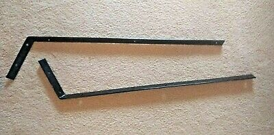 Cat Proofing~Catio Fence Top Barrier~Corner Brackets~New!!