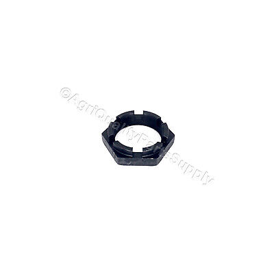Slotted Code 00762121 Details about  /Replacement Servis Rhino Gearbox Brg Adjust Nut