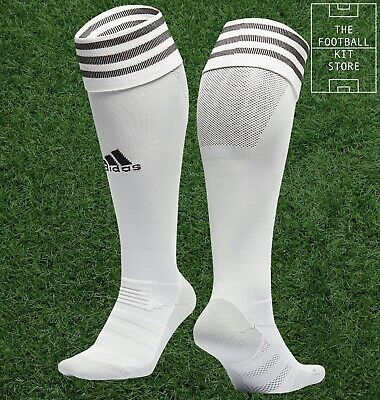 adidas Football Socks - adisock Footy / Soccer adi sock - Youth / Adult