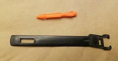 M.A.S.K Parts SWITCHBLADE rotor BLADE repro mask