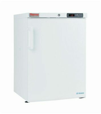 Thermo Scientific 151F Lab Freezer