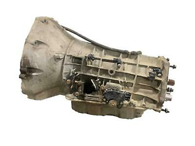 2005 ford explorer transmission replacement cost