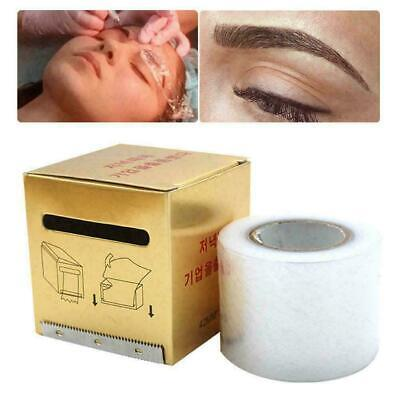 Permanent Makeup Supplies Augenbrauen