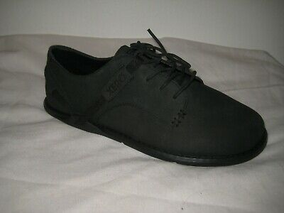 Xero Shoes Daylite Hiker Men S Minimalist Zero Drop Shoe Black Size 14 Barefoot 39 95 Picclick