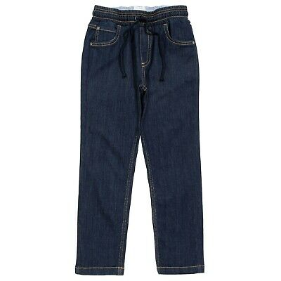Kite Stretch Fit Denims Pull Ons