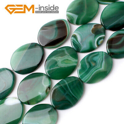 """PACK OF 20 NATURAL PICASSO  GEMSTONE  BEADS  /""""FLAT ROUND/"""" 12.5mm X 4mm"""
