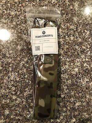 Ferro Concepts Slingster (Updated) Multicam - BRAND NEW