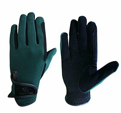 8,5cm Riders Trend Riders Trend Reithandschuhe Riding Gloves Reitsport XS