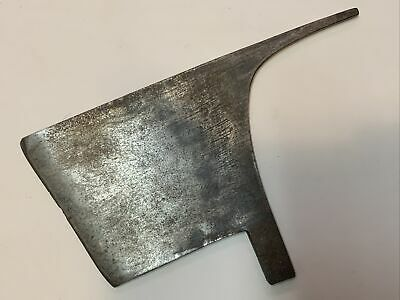 Philippines Luzon Igorot Kalinga Tribal Filipino Headhunter Axe w/Lamination