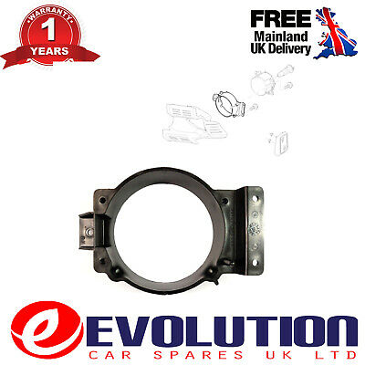 RIGHT SIDE FOG LIGHT SURROUND FRAME FITS FORD TRANSIT MK7 2006 to 2014, 1387138