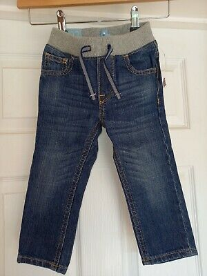 BNWT Baby Gap Jeans Age 2 Years