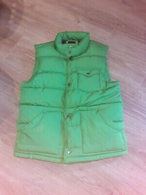 Gap Kids Gilet- 13 years