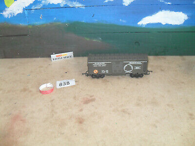 Battle Space White Aerial for the Battle Space Tracking Car  R567