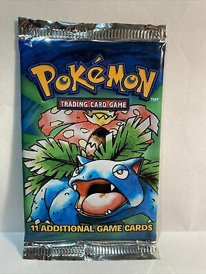 Collectables & Art Collectables Pokemon POP Series 2 Booster ...