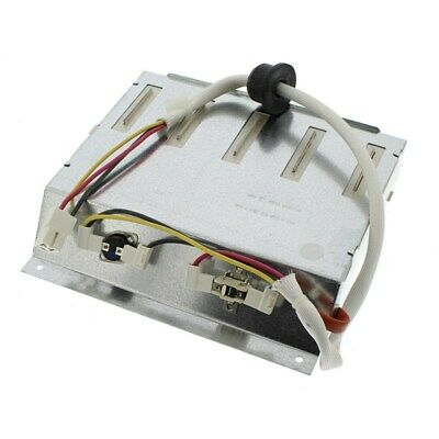 Genuine Candy Tumble Dryer Heater Heating Element 2100W SEE MODEL LIST 40005010