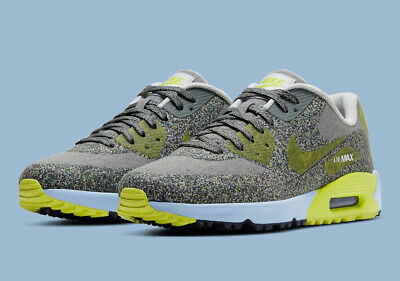 AIR MAX 90 GOLF NRG 'DUST SPECKLED'