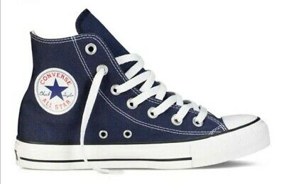 SCARPE CONVERSE ALL STAR Rubber Uomo Donna Unisex Shoes Sneakers ...