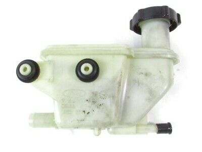 Ford Transit Connect 1.8 TDCi 2006-2011 Power Steering bouteille 7T16-3R700-AB