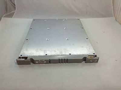 Cisco BPX-BCC-364 Controller Module 64 MHz, Used
