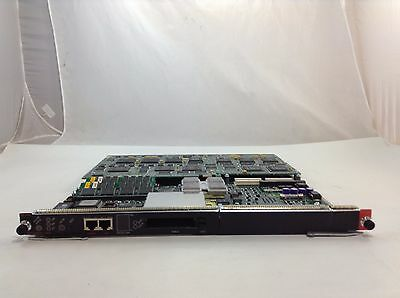 Cisco WS-X5530-E3 / 73-3170-03 Catalyst 5500 SEIII Module, Used
