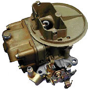 New Barry Grant Pro Sportsman Alky. Holley Carburetor,2