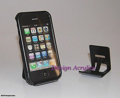 10 X Camera Mp3 Mobile Phone Ipod Iphone Display Stand