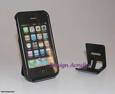 50 X Camera Mp3 Mobile Phone Ipod Iphone Display Stand