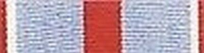 United States Air Force Recognition Ribbon