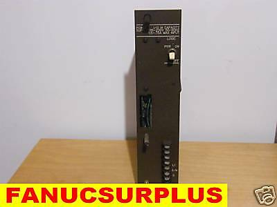 GE FANUC SERIE SIX PWR SUPPLY  IC600PM503 NEW